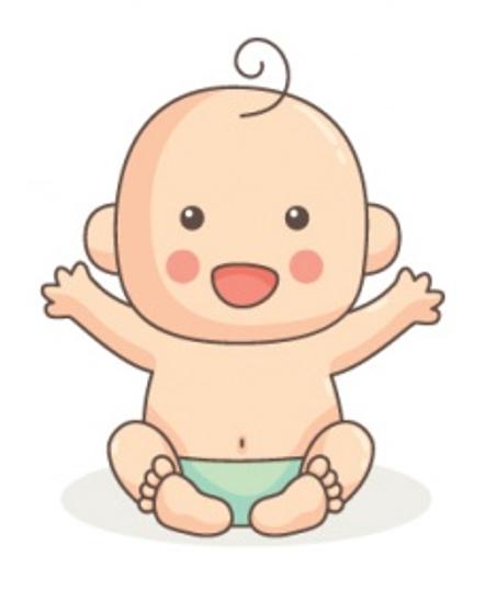baby_afbeelding_babyuitzetlijst_checklist
